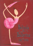 Belinda_the_Ballerina