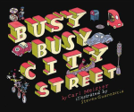 Busy_Busy_City_Street