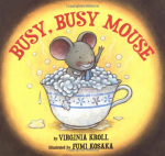 Busy,_Busy_Mouse
