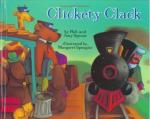 Clickety_Clack