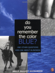Do_You_Remember_the_Color_Blue