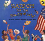Hats_off_for_the_Fourth_of_July