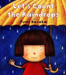 Lets_Count_the_Raindrops