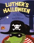 Luthers_Halloween
