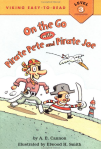 On_the_Go_with_Pirate_Pete_and_Pirate_Joe