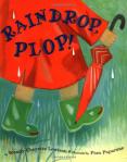 Raindrop_Plop