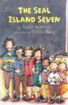 Seal_Island_Seven