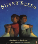 Silver_Seeds