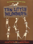 Ten_Little_Mummies
